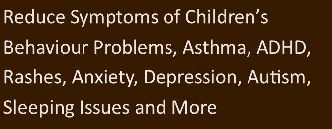 Reduce Symptoms